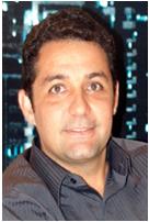 Maurício Cabral, o homem de R$ 487 milhões é irmão de Sérgio Cabral