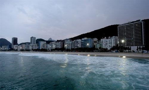 http://www.blogdogarotinho.com.br/blog/fotos/20101113_orioamanhecendo.jpg
