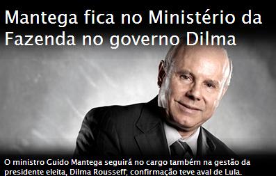 http://www.blogdogarotinho.com.br/blog/fotos/20101118_mantegafica.jpg