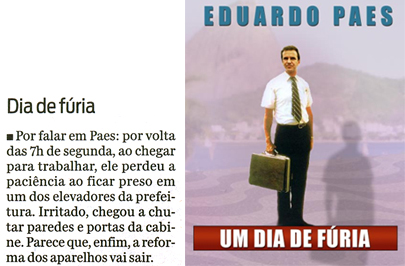http://www.blogdogarotinho.com.br/blog/fotos/20101208_paesemumdiadefuria.jpg
