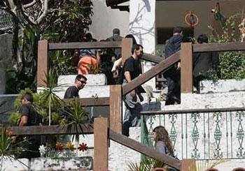 Policia Federal, MP e mídia montaram circo em 2008 para prejudicar Garotinho
