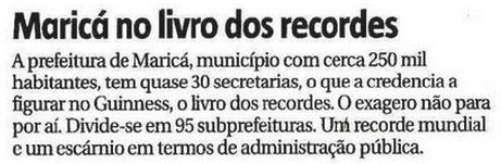 Reprodução do Jornal do Commercio