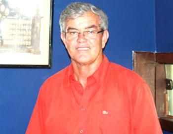 Ex-prefeito Toninho Branco, condenado por improbidade administrativa, também era sócio dos negócios sujos do empresário Hugo Cecílio