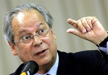 José Dirceu teve participação nos negócios de Cachoeira com a Delta, a empreiteira de Fernando Cavendish, o amigo do peito de Cabral