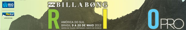 Banner promocional do evento