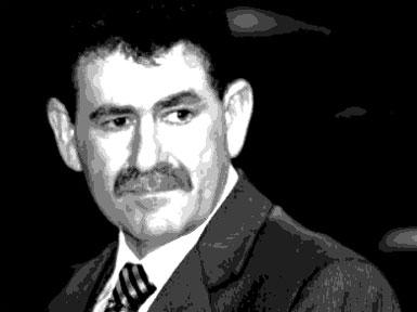Presidente da ALERJ, Paulo Melo adota os métodos tenebrosos da ditadura