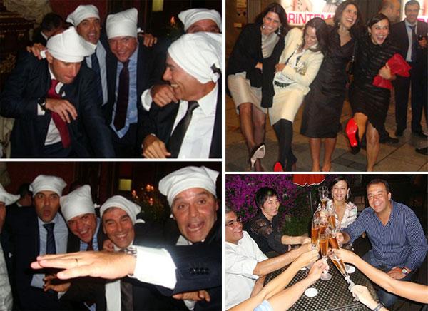 http://www.blogdogarotinho.com.br/blog/fotos/20120821_internetparis.jpg