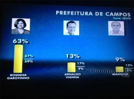 Imagem da Inter TV