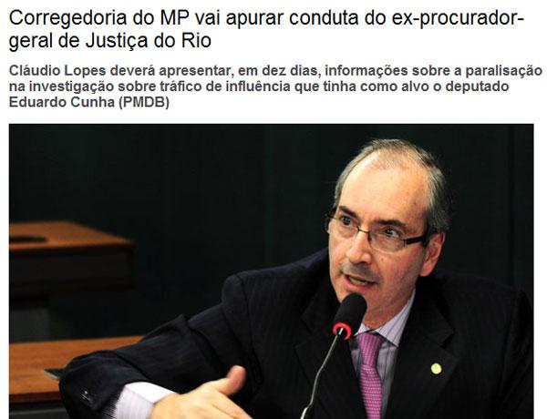 http://www.blogdogarotinho.com.br/blog/fotos/20130403_corregedoriampcunha.jpg
