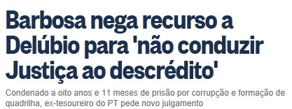 Reproduo do Globo online