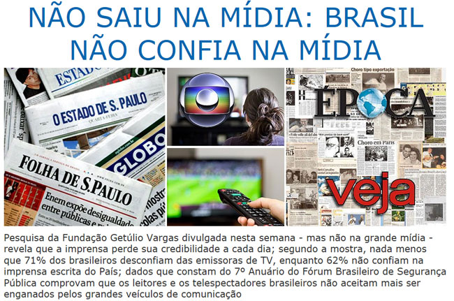 Reprodução do Brasil 247