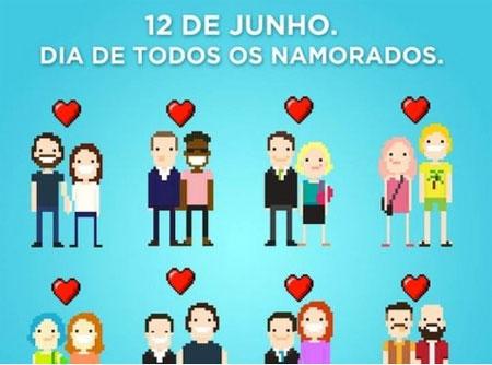 Postagem da Prefeitura do Rio no Facebook, que depois foi apagada