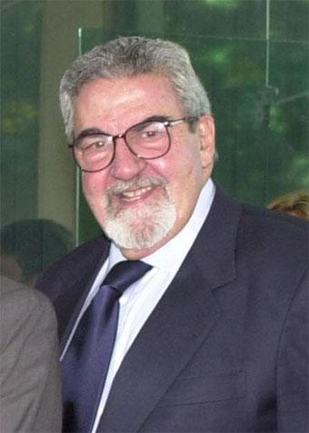 Luiz Paulo Conde