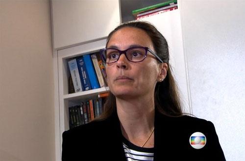 Beatriz Catta Preta
