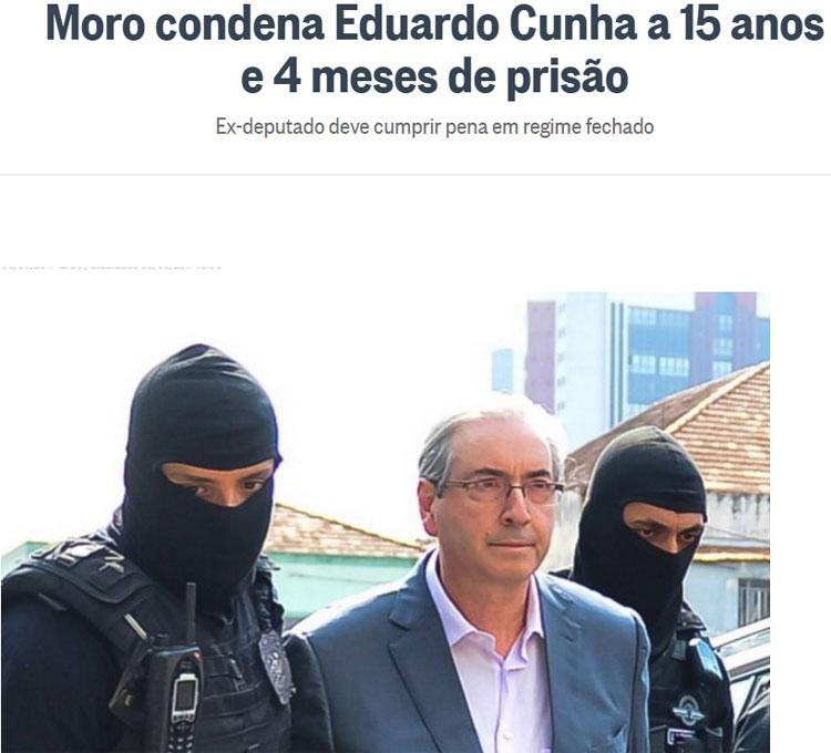 Reprodução do Globo