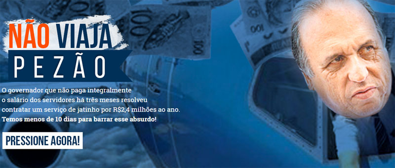 Reprodução do site Meu Rio