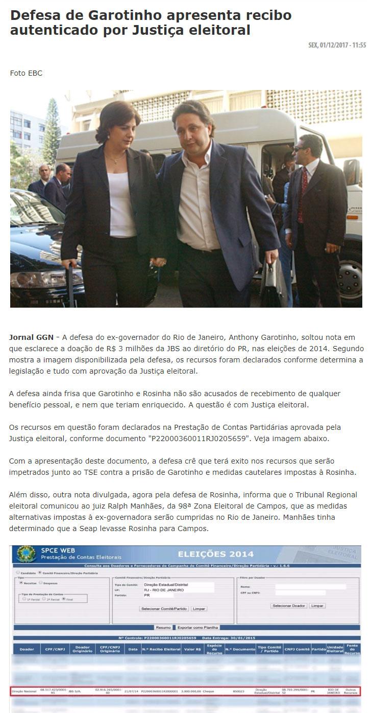 Reprodução do blog de Luis Nassif