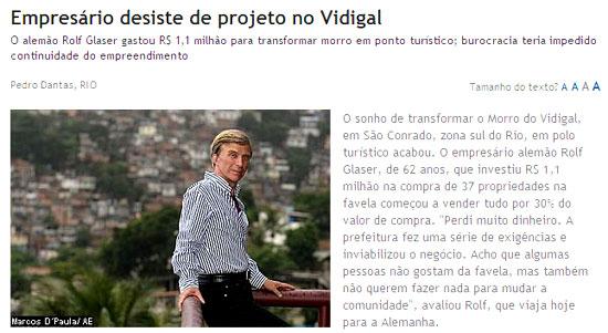 http://www.blogdogarotinho.com.br/blog/fotos/estadaorolfglaser.jpg