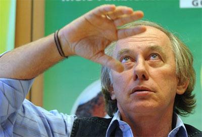 http://www.blogdogarotinho.com.br/blog/fotos/mincolhandoproceu.jpg