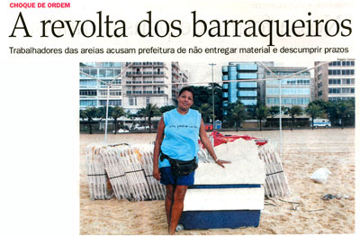 http://www.blogdogarotinho.com.br/blog/fotos/revoltadosbarraqueiros0001.jpg